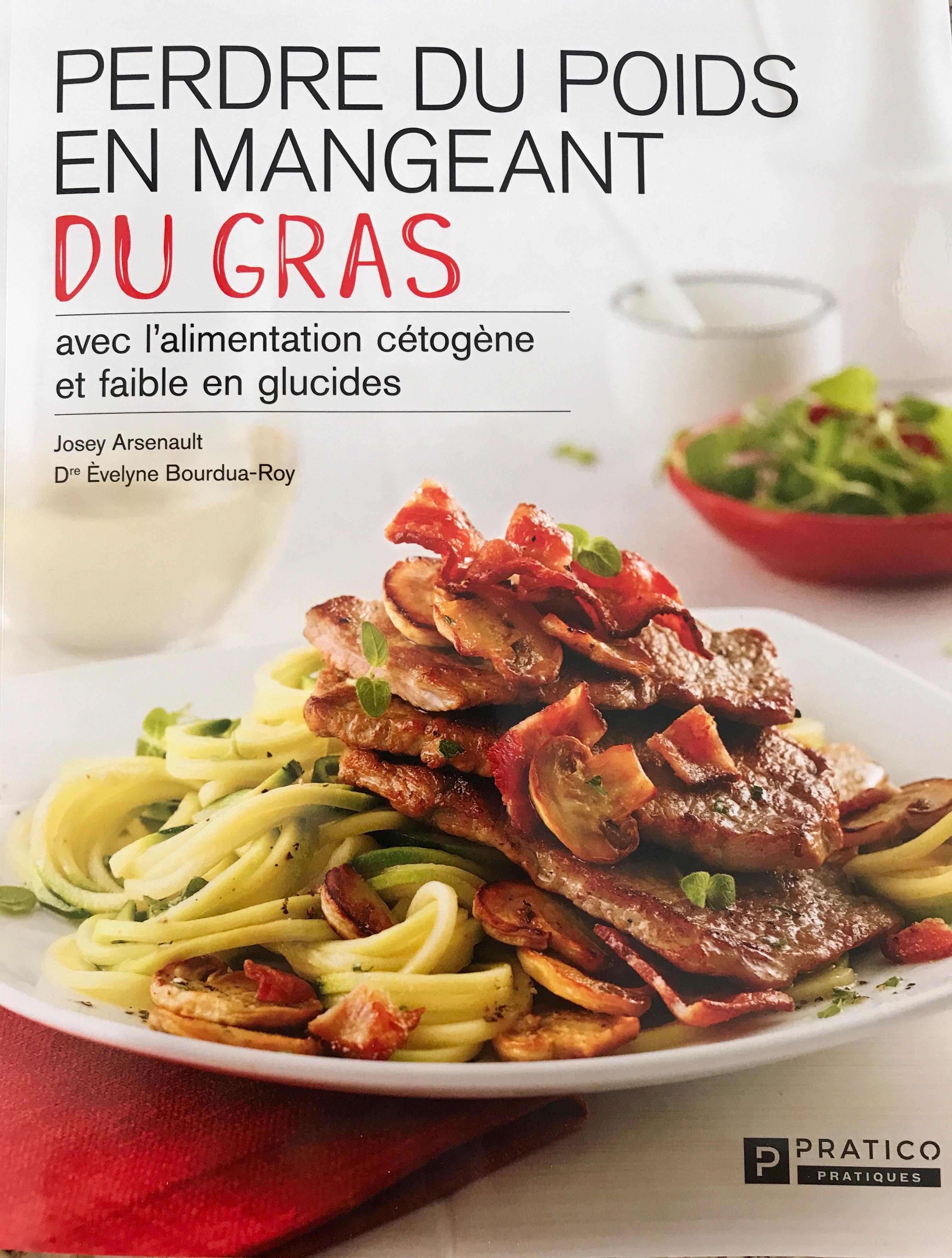 Vive Le Bacon Recettes Cetogenes Keto Lchf